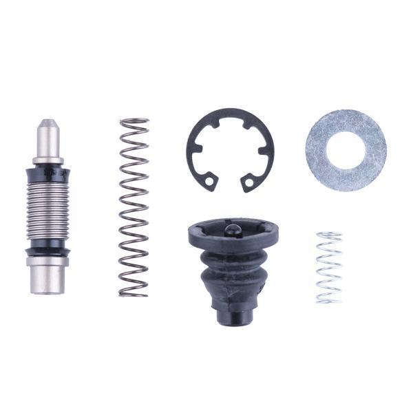 M/CYL Repair Kit DOT4 Braktec  V1 - (BT613023013)