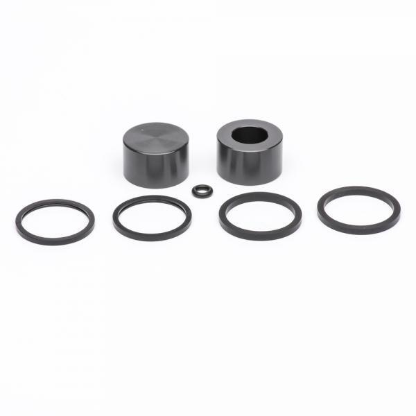 BRAKE REAR CALIPER REPAIR KIT - AJP 2 Piston