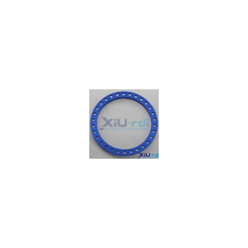 Xiu Clutch support Plate GG Pro 1.7mm spring