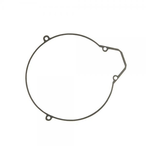 Flywheel Cover gasket.