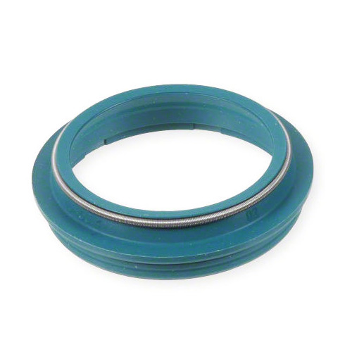 DUST SEAL TECH 39mm 2012 - Green (without Spring)