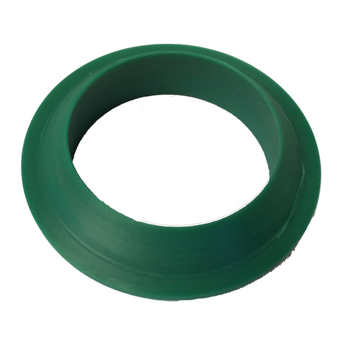 FORK DUST SEAL 36 MM
