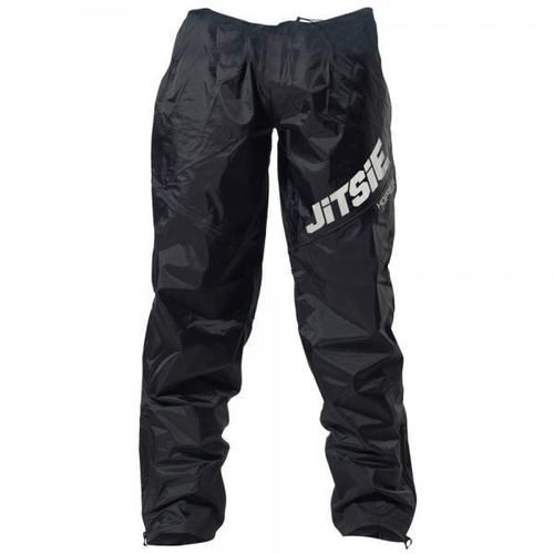 Jitsie Hopper Rain Pants