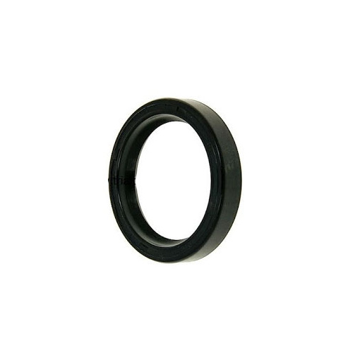 Countershaft Seal Pro